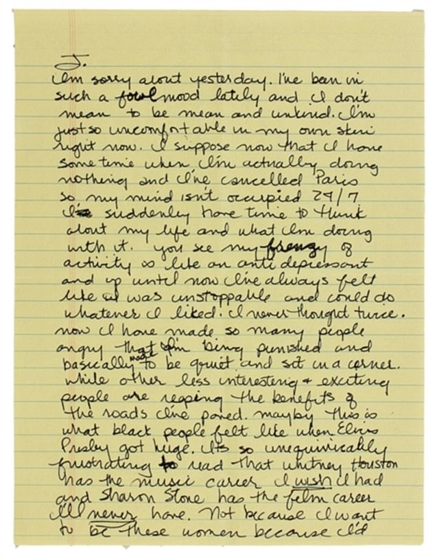 tupac madonna letter.jpg