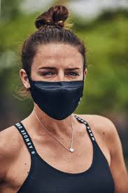 underarmour face mask.jpg