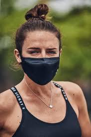 underarmour face mask.jpg
