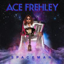 Ace Spaceman 0809 SC.jpg