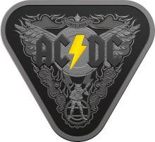 ACDC coin 1 1002 SC.jpg