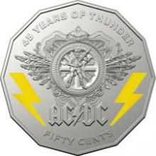 ACDC coin 2 1002 SC.jpg
