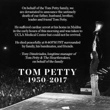 Petty death announcement 1001 SC.jpg