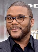 Tyler Perry  Photo by Dimitrios Kambouris Getty Images.jpg