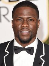 Kevin Hart   Photo by Jason Merritt Getty Images.jpg