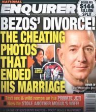 Jeff Bezos National Enquirer.jpg