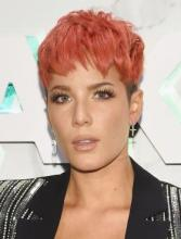 Halsey  Photo by Dimitrios Kambouris Getty Images for Saks Fifth Avenue.jpg