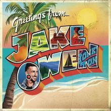 Jake Owen.jpg