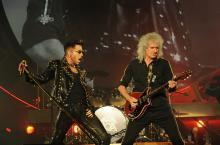 Queen and Lambert 0429 SC.jpg