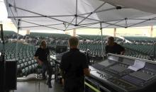 Who techs under a tent 0520 SC.jpg