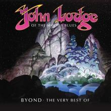 Lodge disc 0613 SC.jpg