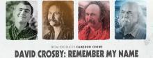 David Crosby Remember My Name 0701 SC.jpg