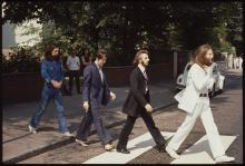 Abbey Road crossing by Linda McCartney 0808 SC.jpg