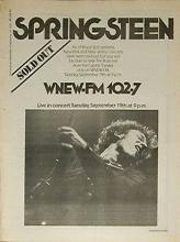 Bruce WNEW-FM poster 0906 SC.jpg