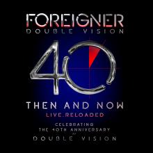 Foreigner Double Vision 0924 SC.jpeg