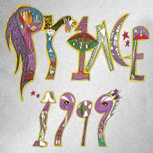 Prince 1999 cover logo 0910 mc.jpg