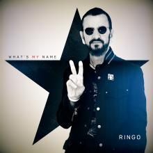 Ringo - Whats My Name 0913 SC.jpg