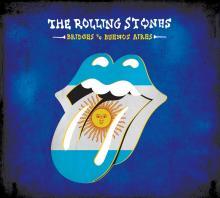 Stones Buenos Aires 0919 SC.jpg