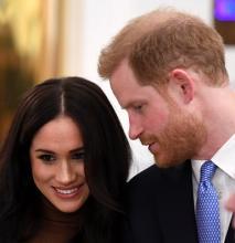 Prince Harry  Photo by DANIEL LEAL-OLIVAS - WPA Pool Getty Images.jpg