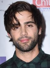 Max Ehrich  Photo by Vivien Killilea Getty Images for Childhelp.jpg