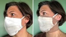 nylon on face mask.jpg
