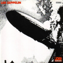 Led Zeppelin 1 0510 SC_0.png