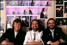 Paul George and Ringo 0528 SC.jpg