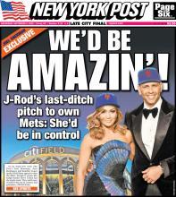 Jennifer Lopez NYPOST METS.jpg