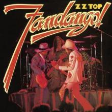 ZZ Top - Fandango 0113 SC.jpg