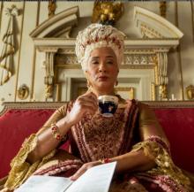 Queen Charlotte Liam Daniel Netflix.jpg