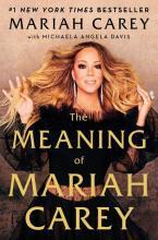 Mariah Carey bcvr 0601 MC.jpg